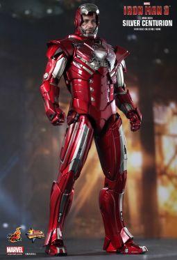 IRON_MAN_3-MARK_XXXIII-Silver_Centurion-3