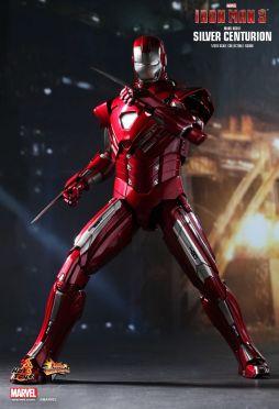 IRON_MAN_3-MARK_XXXIII-Silver_Centurion-6