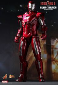 IRON_MAN_3-MARK_XXXIII-Silver_Centurion