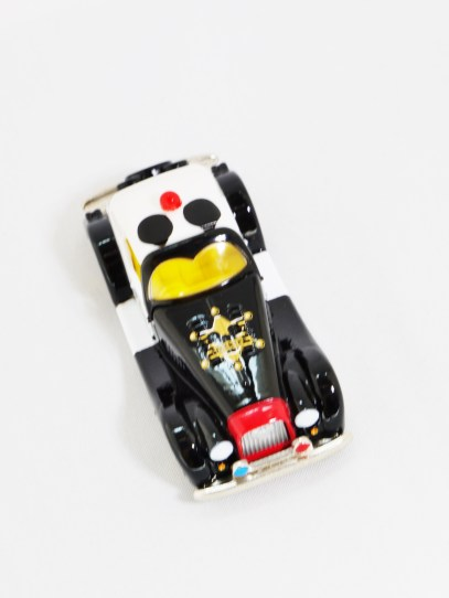 TOMICA-Disney-Mickey-Speedstar-Police-BW-03