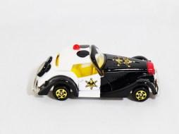 TOMICA-Disney-Mickey-Speedstar-Police-BW-05