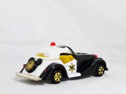 TOMICA-Disney-Mickey-Speedstar-Police-BW-06