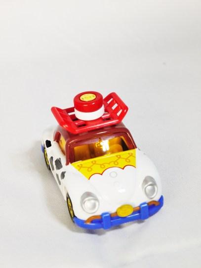 TOMICA-Disney_Motor-Toy_Story-Jessie-4