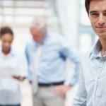 Mindset Pebisnis: Bagaimana Memupuk Pola Pikir yang Sukses!