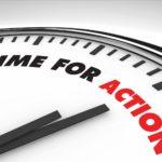 Ini Kiat Memulai Bisnis Online bagi Pemula