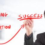 Membangun Impian Bisnis dengan prinsip SMART