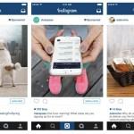 Buktikan Sendiri! 17 Cara Cepat Sukses Promosi Jualan di Instagram