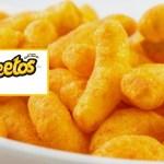 Uniknya Strategi Pemasaran Produk Makanan Ringan Cheetos!