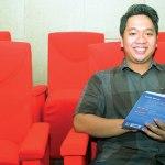 Studi Kasus: Bagaimana Dewa Eka Prayoga Menjuarai Kontes Affiliate