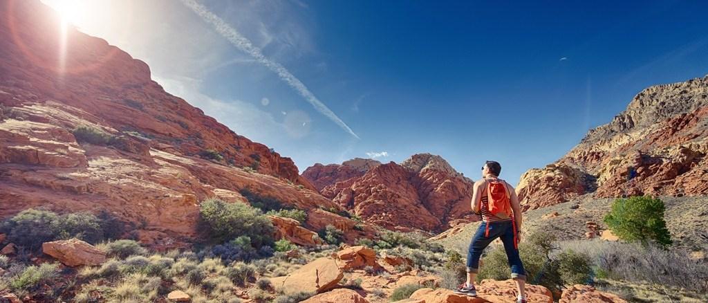 [img.1] Jalan Menuju Sukses Kehidupan