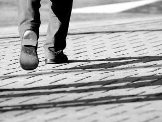 [img.1] Langkah langkah Memulai bisnis baju