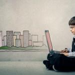 Ide Bisnis Rumahan yang Asyik untuk digeluti Anak Anda