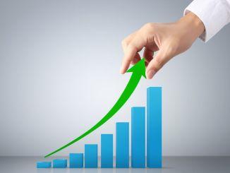[img.1] Omset Bisnis Online