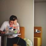 Panduan Kerja Online dan 17 Situs Lowongan Freelance