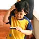Bingung Mau Usaha Apa? Simak Nasihat dari 7 Pelaku Bisnis Indonesia Ini!