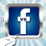 Facebook Profile vs Facebook Pages, Mana yang Lebih Baik untuk UKM?