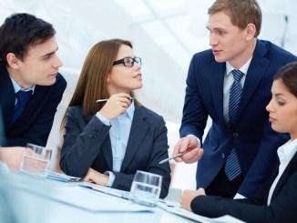 [img.1] Perlunya Karir sebelum Bisnis