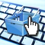 4 Cara Sederhana Meningkatkan Konversi Penjualan Produk Anda hingga 212%!