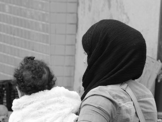 [img.1] Usaha Sampingan Ibu Rumah Tangga