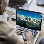 Tips Membuat Konten Terbaik dari Blogger SEO Terbaik Dunia