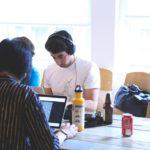 [Promotional] 6 Contoh Ide Bisnis untuk Mahasiswa