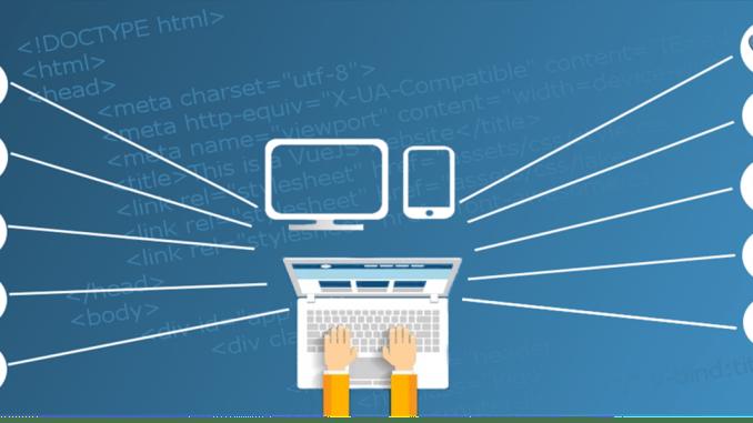 [img.1] Desain Web