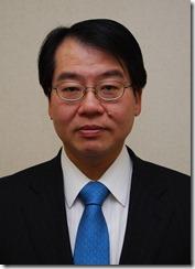 Hiroshi Yoshida 20161213-DSC_0005