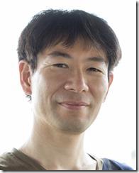 Suzuki Satoshi