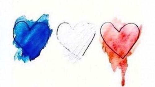 corazones solidaridad niza