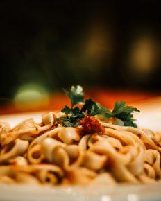 comida_italiana