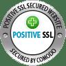 PossitiveSSL_tl_trans