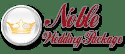 nobleweddingpackage