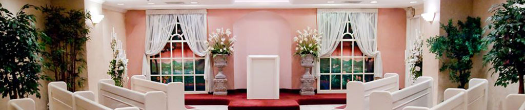 pic-of-wedding chapel_01