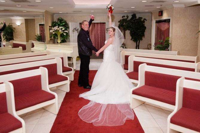 valentines day wedding specials deals