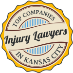 top kc personal injury lawyers