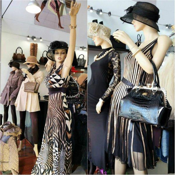 La Mercadería Fashion - Chía