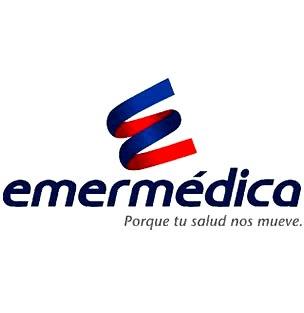 Emermédica - Chía