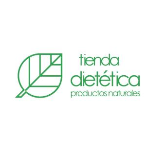 Tienda Dietética - Chía