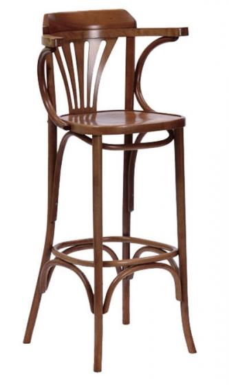 chaise haute kemy