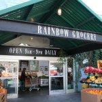 rainbow-grocery1