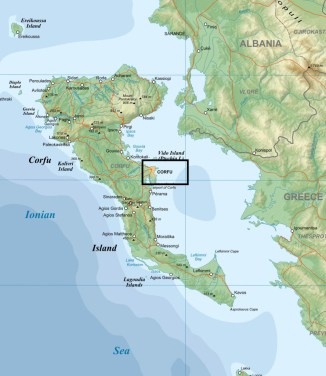 Corfu_topographic_map-en2c