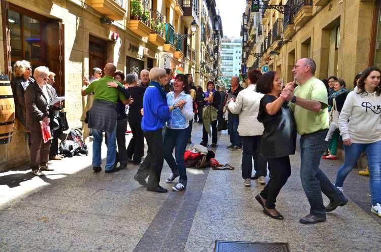 street_dancing