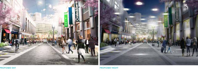 Stockton Before-After night