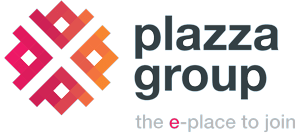 PlazzaGroup_Logo_Transparant_Web_dark