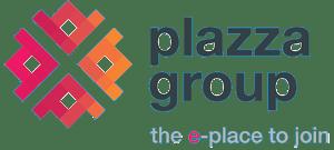 PlazzaGroup_Logo_Transparant_Web_dark