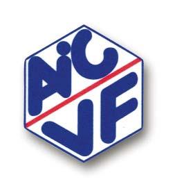 AICVF, PLB