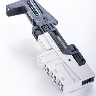 Siemens 6ES7193-4CD30-0AA0 TM-P15C23-A0