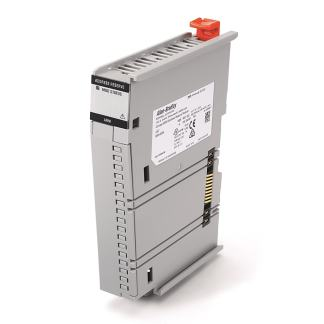Allen-Bradley 5069-ARM Compact I/O Address Reserve Module