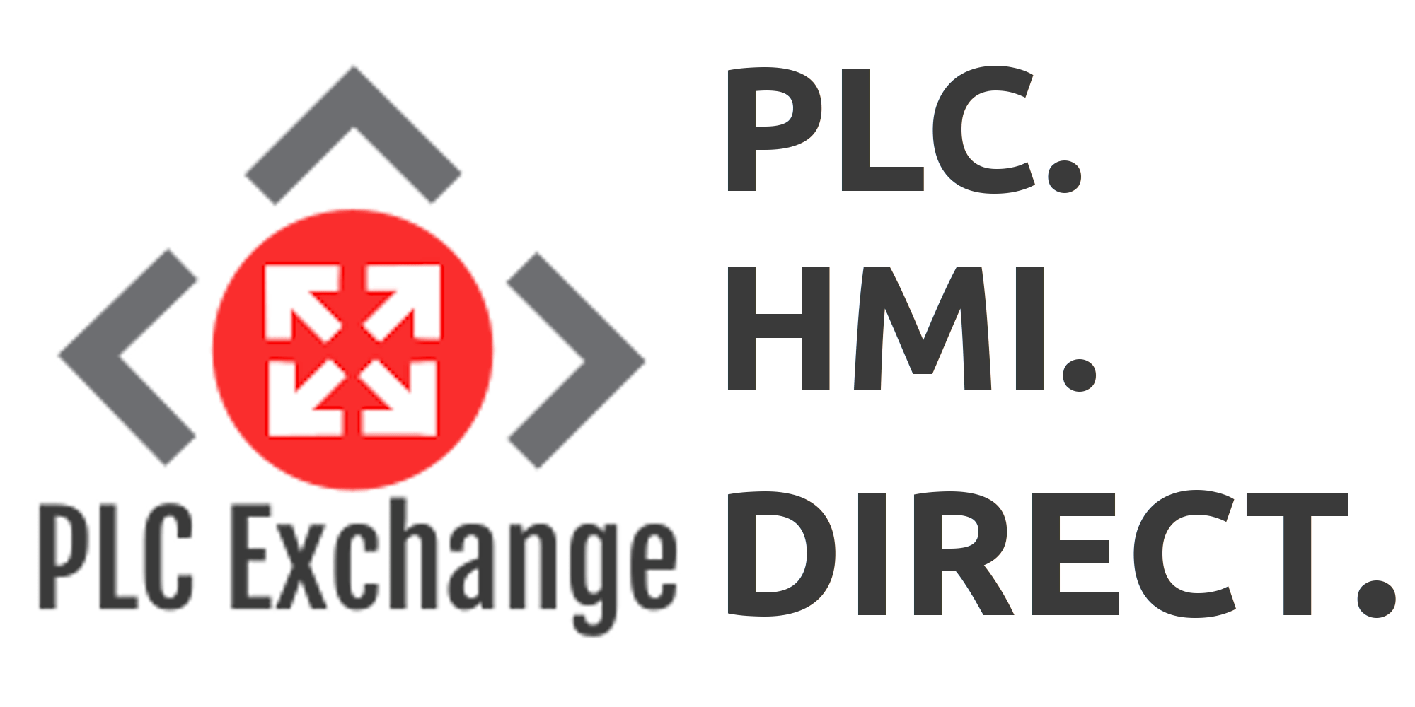 Online Automation Distributor; PLCExchange.net