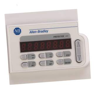 Allen-Bradley 1764-DAT Data Access Tool for MicroLogix 1500